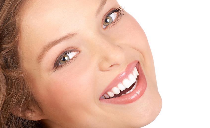 Estética Dental e Dentística